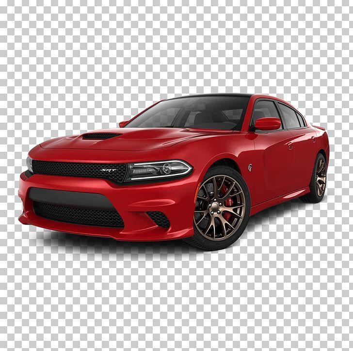 2015 Dodge Charger Dodge Challenger Srt Hellcat Car Chrysler Png 2015 Dodge Charger Automotive Desig Au Dodge Charger Dodge Challenger Dodge Challenger Srt