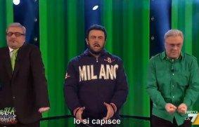I garantisti forcaioli 15/11/2014