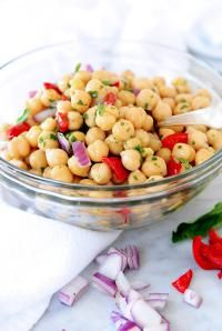 ... Garbanzo Beans / Chick Peas! on Pinterest | Chickpeas, Stew and