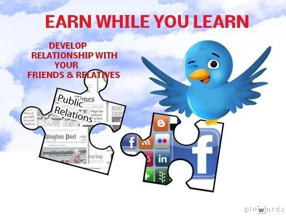 1. #socialmediamarketing #mlife24x7.com Learn Social Media marketing in different ways A 100 Days Online Course meticulously designed Just spend 1 hour per day. Be a Master in social Media http://mlife24x7.com/index.php?mod=products&cat=419&p=DIGITALMARKETINGCOURSE