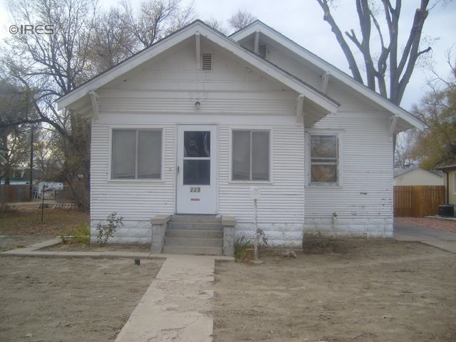 buddhist singles in fort morgan 63 single family homes for sale in fort morgan co view pictures of homes, review sales history, and use our detailed filters to find the perfect place.