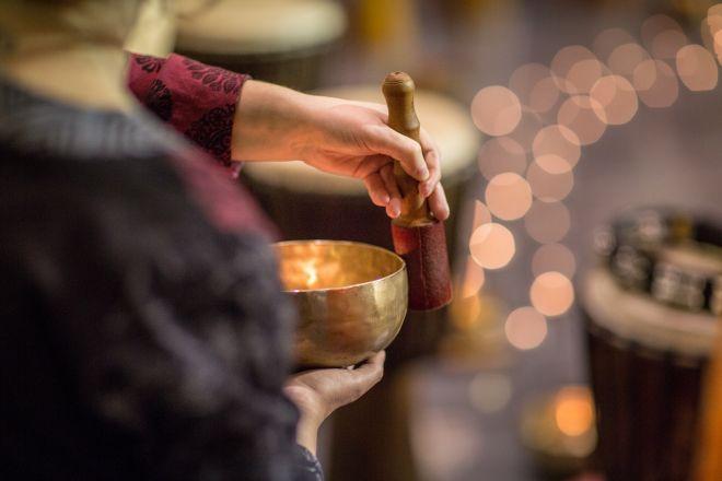 Как сохранить душевное спокойствие - AUM News