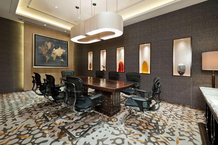 best 20 corporate office decor ideas on pinterest. Black Bedroom Furniture Sets. Home Design Ideas