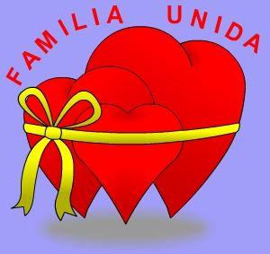 Foro gratis : Familia Uribe, Casas, Etc