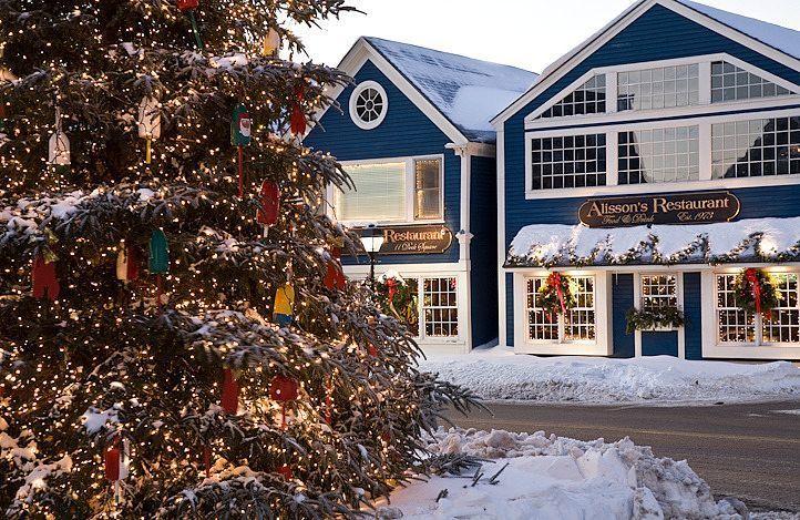 "917 Likes, 5 Comments - Winter Girl (@winter_wonderland_girl) on Instagram: ""174 days till Christmas Day #christmas #christmastime  #happyholiday #holidayseason…"""