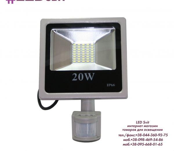 Светодиодные LED прожекторы https://led.in.ua/market/projektori-led.html  К наиболее современным осветительным приборам, обладающим прочностью и высокой стойкостью к механическим повреждениям можно по праву отнести светодиодные LED-прожекторы. Их используют в качестве основного источника света в архитектурной или ландшафтной подсветке, а также для освещения городских зданий. https://led.in.ua/market/projektori-led.html