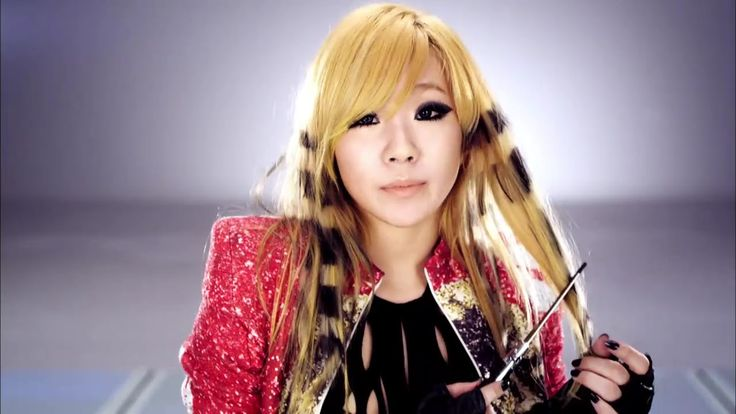 CL #8