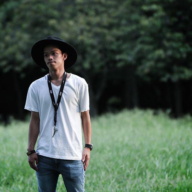 【aiki_shimozono】さんのInstagramをピンしています。 《オシャレさん なんの鍵ですか?  って聞くの忘れたのがココロノコリ  #エンゲージメントフォト  #大阪#大仙公園#森#ロケ#ロケハン#作品撮り#モデル#カメラ#カメラ部#ポートレート#フォトグラファー#撮影#カメラすきな人と繋がりたい#写真撮ってる人と繋がりたい#ファインダー越しの私の世界#モデル募集#被写体募集  #model#portrait#kawaii#canon#mark3#70_200mm#camera#osaka#japan #photographer》