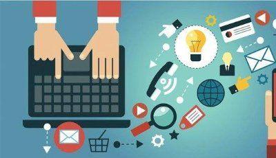 Content Marketing 101 - Nieuwe klanten door goede content | Sander Vriens | LinkedIn