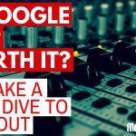 Mit Keyword-Modifikatoren können Sie die Konkurrenz bei Google schlagen