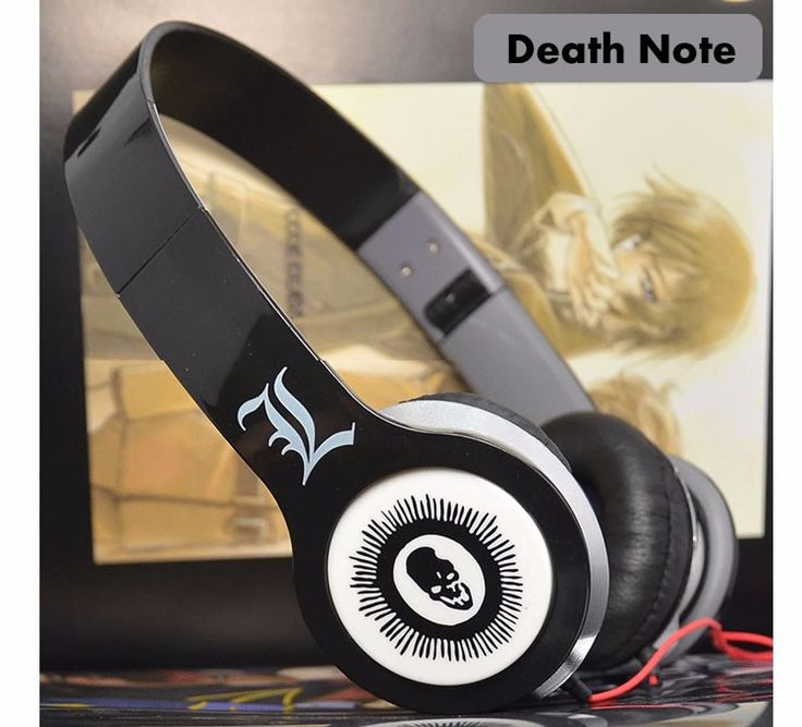 1000+ Ideas About Death Note Funny On Pinterest