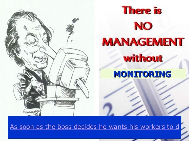 Best Monitoring  Evaluation Images On   Infographic