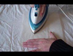 diy- iron pictures.  Bügelbilder selbst machen! cool! das wird ausprobiert