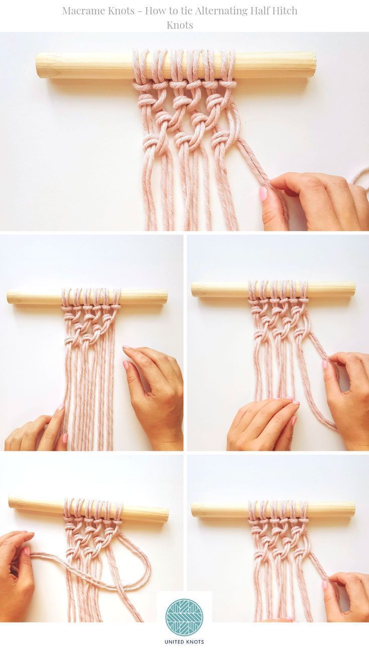 #Beginners #DIY #LEARN #Macrame -   Macrame | Macrame | Learn macrame | Macrame for Beginners | make | DIY | Macrame inspiration | Macrame guide | Wall hanging | Wall Hanging | Tapestry | Hanging basket | Plant Hanger | Macrame flower basket | Macrame Plant Hanger | Macrame keychain | Macrame Key Chain