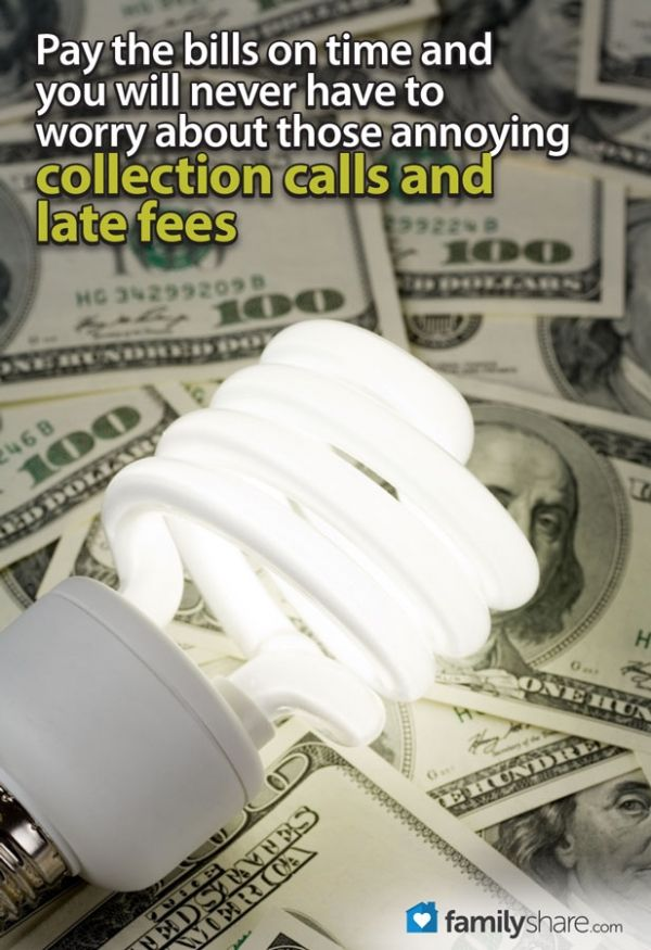 61 best $$$ - Money Saving, Finances, Paying Bills - Home-based - bill receivables