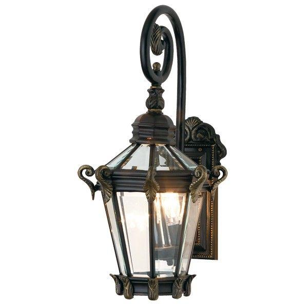 Lamps Plus Black Ceiliing Fan