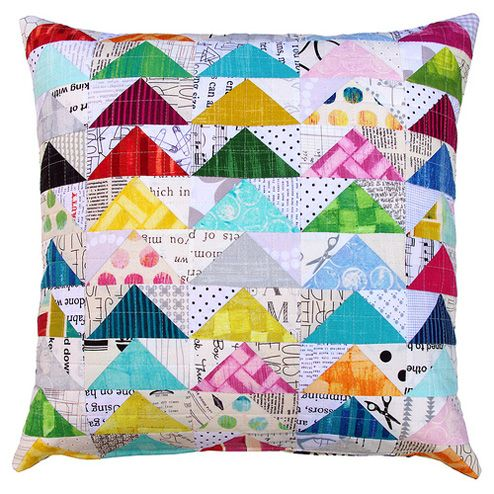 23 best getting to know hue bom quilt and fabric images on - Proyectos de patchwork ...