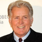 Famous from Ohio: Martin Sheen