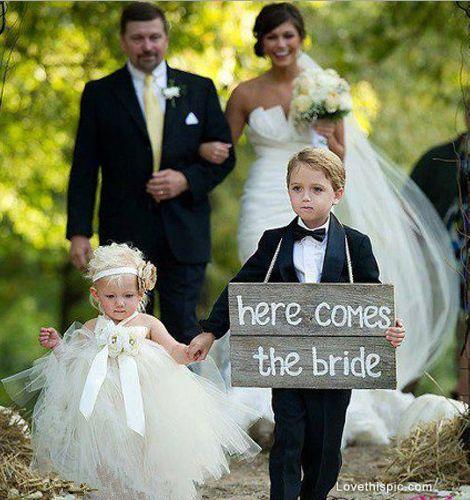 16 best Cute wedding ideas images on Pinterest | Weddings ...