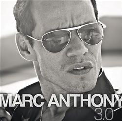 Listening to Marc Anthony - Vivir Mi Vida on Torch Music. Now available in the Google Play store for free.