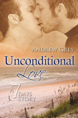 Unconditional Love 7 Days Story *** For more information, visit image link.