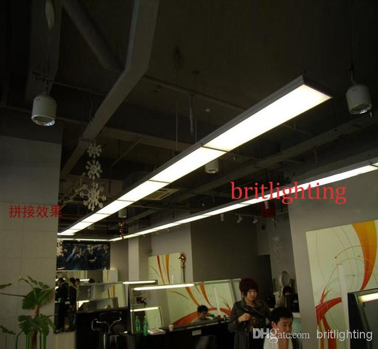 Fluorescent Lamp Art   Google 搜尋 · Drum PendantPendant LightsOffice ...
