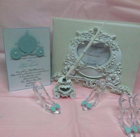 quinceanera_invitation