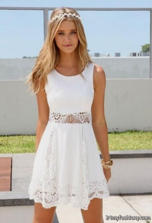 1000  images about summer fashions on Pinterest  Outfits for ...