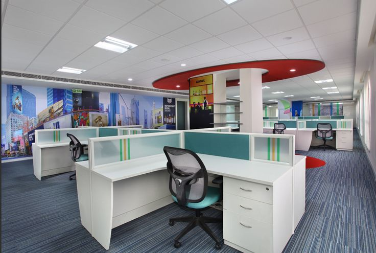 17 best contemporary offices interior design images on pinterest