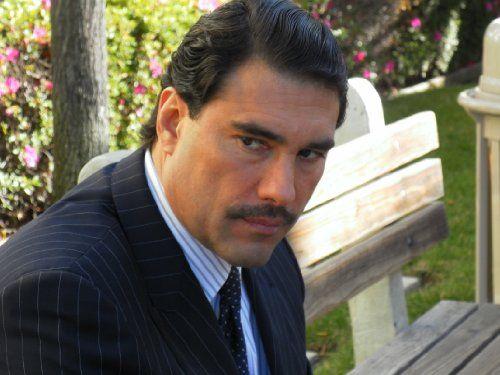 IMDb Photos for Eduardo Yáñez