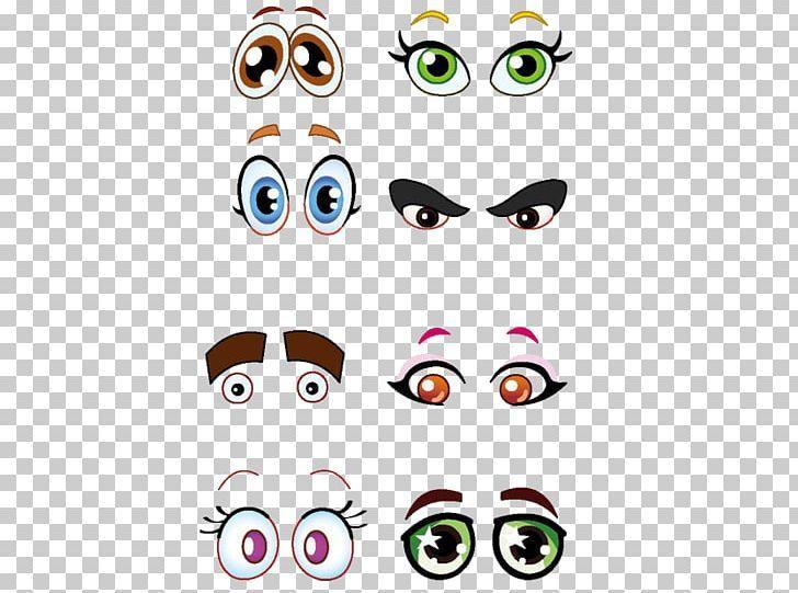 Cartoon Eye Drawing Png Anime Eyes Blue Eyes Cartoon Cartoon Eyes Cli Cartoon Eyes Drawing Eye Drawing Cartoon Eyes