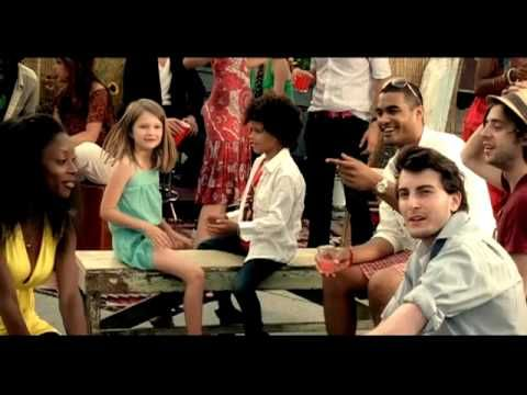 ▶ Looking for paradise (Feat. Alicia Keys) (video clip) - YouTube