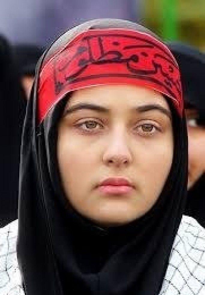 shia muslim women dress with beautiful images � playzoacom
