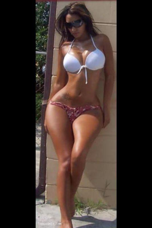 Girl hostal sexy photos