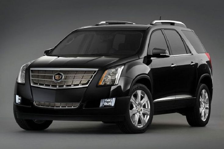 the 2015 cadillac srx ranks pretty well among other midsize suvs if you want to purchase the. Black Bedroom Furniture Sets. Home Design Ideas