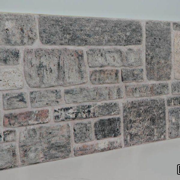 DP200 Taş Görünümlü Dekoratif Duvar Paneli - KIRCA YAPI 0216 487 5462 - Taş görünümlü dekoratif duvar paneli, Taş görünümlü dekoratif duvar paneli fiyatı, Taş görünümlü dekoratif duvar paneli fiyatları, Taş görünümlü dekoratif duvar paneli hakkında, Taş görünümlü dekoratif duvar paneli kaplama, Taş görünümlü dekoratif duvar paneli kaplama bauhaus, Taş görünümlü dekoratif duvar paneli kaplama duvar, Taş görünümlü dekoratif duvar paneli kaplama fiyatı