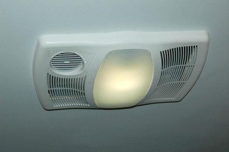 Bathroom Fan Heater Light Combo Wiring Diagram Panasonic Exhaust Fan Wiring Diagram Bath Modernbathroomfanli Bathroom Exhaust Bathroom Heat Lamp Bathroom Fan