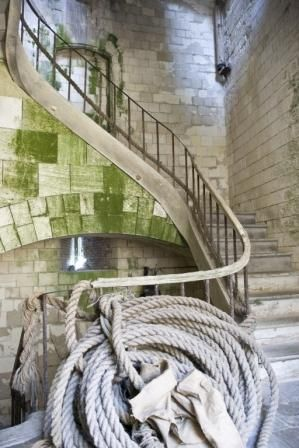 27 best Fort Boyard images on Pinterest | Fortification ...