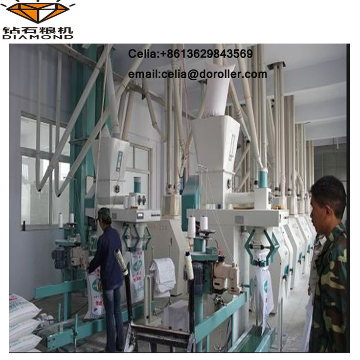 packing machine for maize mill machine . #maizemillingmachine #maizemillingmachine #maizeflourmillmachine #maizeflourmillingmachine #cornflourmillingplant #wheatflourmillingplant #Africa #henan zhongyuan roller