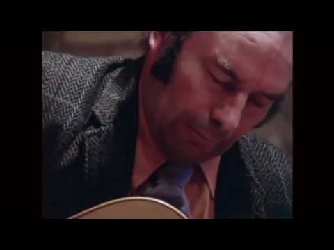 Royal Winter Music I - Julian Bream and Hans Werner Henze - YouTube