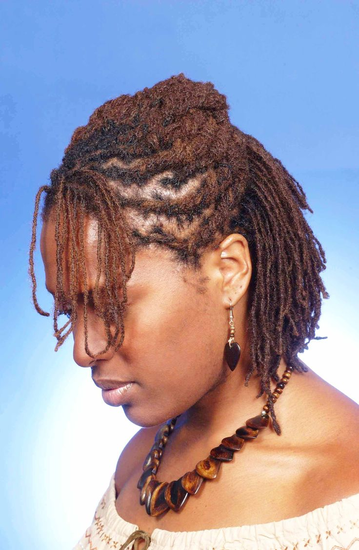 loc styles for hair loc hairstyles hair fade haircut 1510