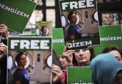 Le Mouvement des citoyens de Genève (MGC) obtient 20 sièges sur 100 aux élections cantonales du canton de Genève du 6 octobre. Le programme ...