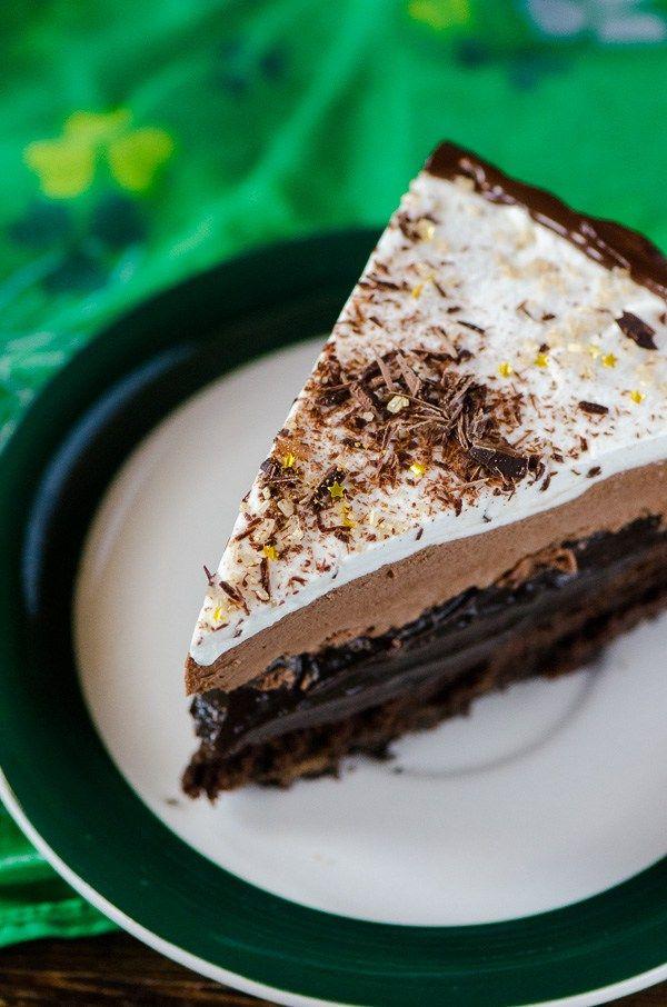 ... coffee mud pie coffee turned into pie chocolate cookie espresso mud