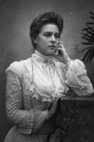 Alice Battenberg was the mother of the Queen's husband - Prince Philip. Alice was near deaf and a religious zealot. As the years went by, she began to have visions that she was Christ's bride. She was declared a paranoid schizophrenic and committed to an asylum by force in 1930. Alice is Prince William's great grandmother.