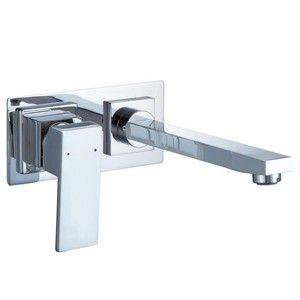 Buy Caroma Online - Cheap Caroma Toilets, Basins, Taps, Baths