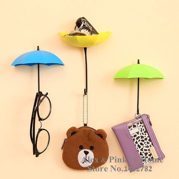 Cheap hook star, Buy Quality hook umbrella directly from China hanger cover Suppliers:     Note: (Please read before order):      1. For orders < $ 5, No Tracking Information in Your C