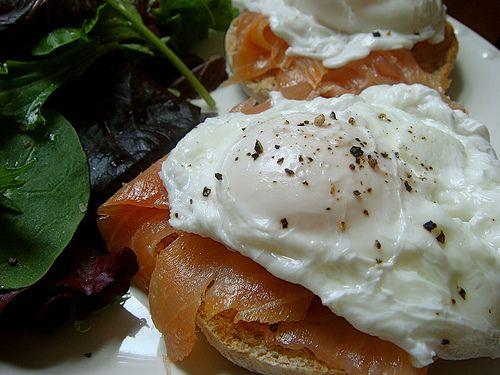 Eggs Norwegian | Norway | Pinterest