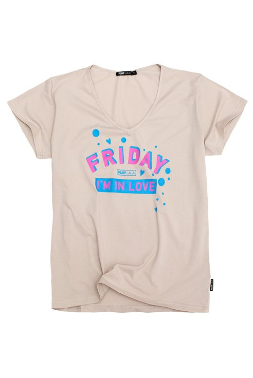 friday_pack