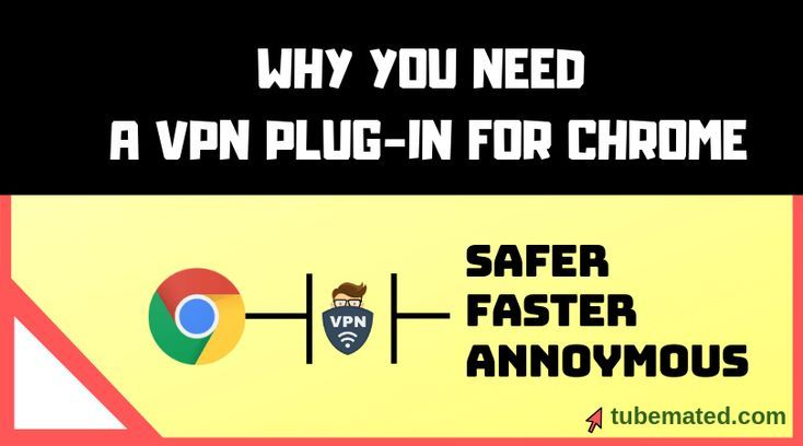e648a591f2da51094810680a1195c57f - Does A Vpn Slow Your Speed