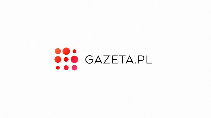 Animated look into the design process behind Gazeta.pl rebranding. Gazeta.pl rebranding: Michał Łojewski / White Cat Studio Director: Michal Janowski | Stage2 Animation: Stage2 Music and sound design: Jacek Opiełka